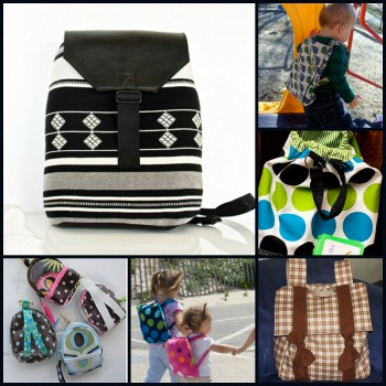 13-beautiful-backpacks-collage
