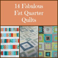 14-Fabulous-Fat-Quarter-Quilts-5