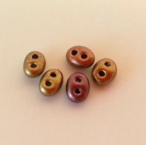 Seed-Beads