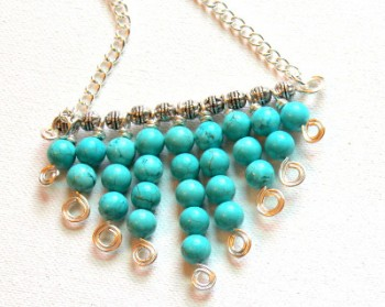 Bucket list blog statement e1403207090356 Your DIY Jewelry Summer Bucket List