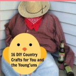 DIY-Country-Crafts-Featured
