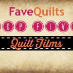 FQ Top 5 Films