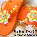 Flip-Meet-Flop-Featured