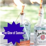 Glow-of-Summer-Featured