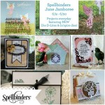 Spellbinders-Featured