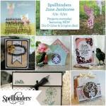 Spellbinders-Featured