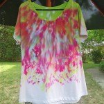 6 of Our Favorite Tie Dye Designs + A Giveaway!