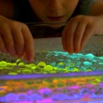 neon-glowing-water-beads