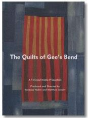 the quilts of ges bend FaveQuilts Top Five Quilt Films and Documentaries