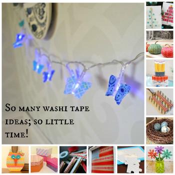 Washi-Tape-Ahhhh