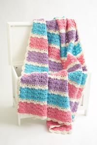 crochet-carribean-shells-afghan