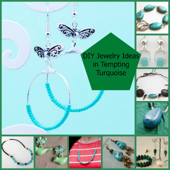DIY-Jewelry-Ideas-in-Tempting-Turquoise