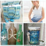 DIY-Nautical-Decor-Featured