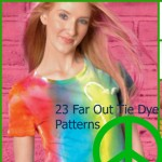 Far-Out-Tie-Dye-Patterns-Featured