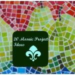 Mosaic-Project-Ideas-Featured