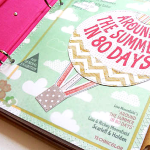 diy-paper-craft-summer-book
