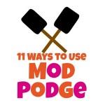 featured-image-mod-podge