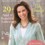 i-like-crochet-cover-august-2014