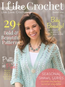 i-like-crochet-cover-august-2014