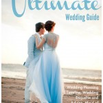 ultimate-guide-cover