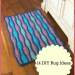14-DIY-Rug-Ideas-Featured
