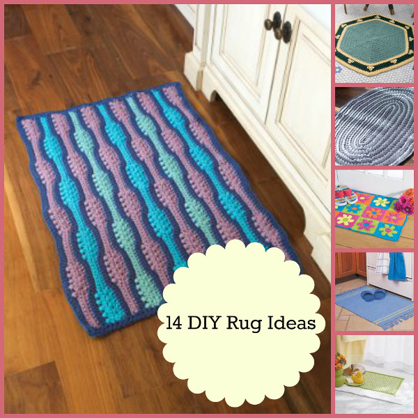 14-DIY-Rug-Ideas