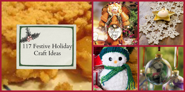 Festive-Holiday-Craft-Ideas
