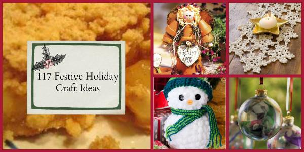 Festive-Holiday-Craft-Ideas