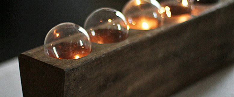 Bright Ideas: How to Recycle Light Bulbs in Creative Ways