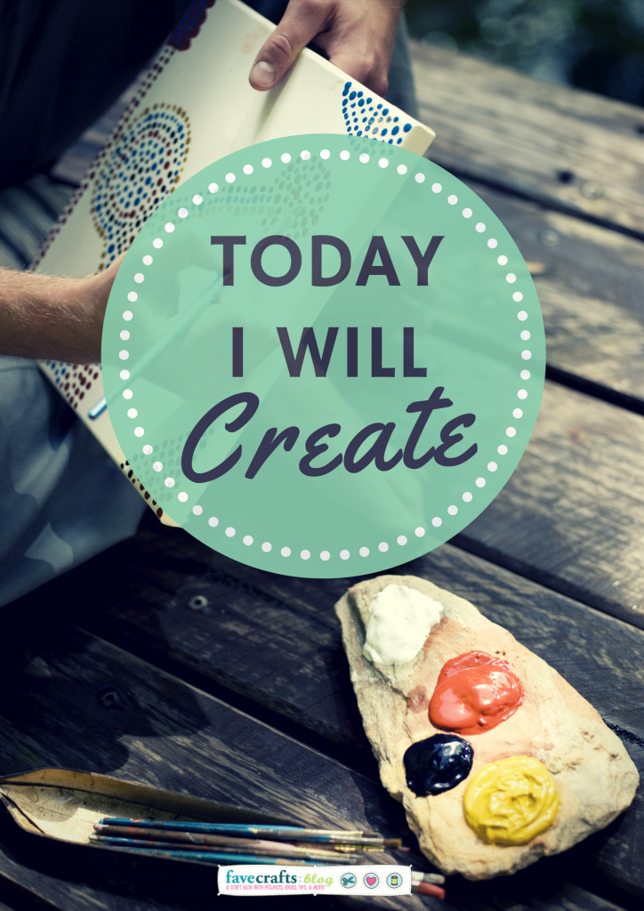 TODAY-I-WILL-CREATE