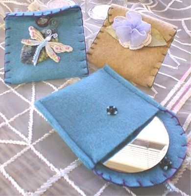 fashionable_felt_pouch[1]