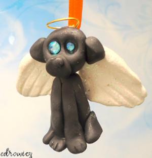 angel-dog