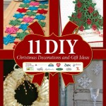 11-DIY-Christmas-Decorations-Cover