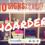 craft-hoarder