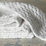 free-scarf-tutorial