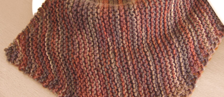 Need A Knit Dishcloth Pattern Youre In Luck Favecrafts