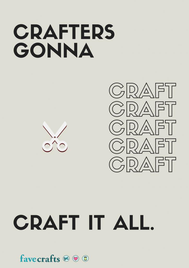 craft-it-all