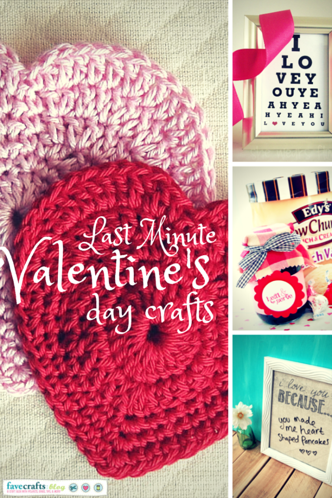 Last-Minute-valentines-day-crafts