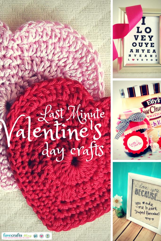 Last-Minute-valentines-day-crafts