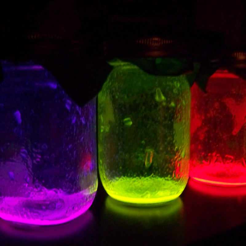 glowing-mason-jars