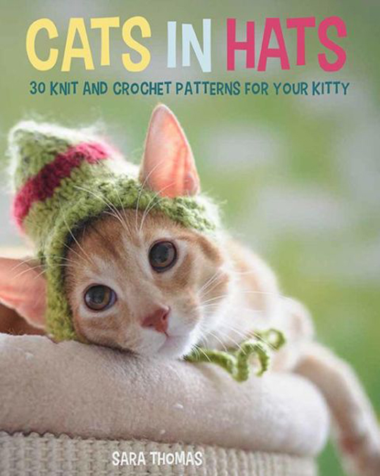 cats-in-hats-cover