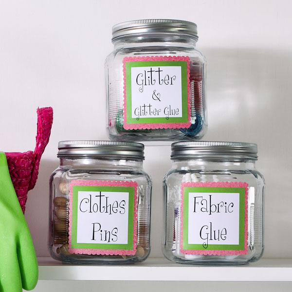 craft-room-organization-in-a-jar