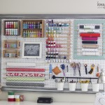 craft-room-organization-peg-board-tutorial