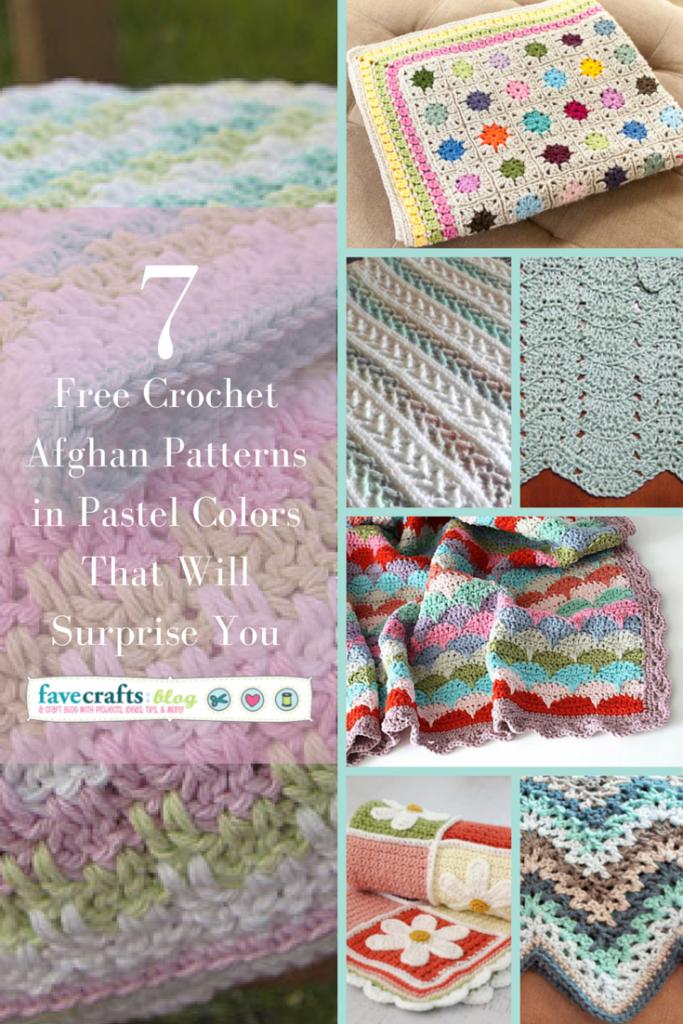 free-crochet-afghan-patterns-pastel-colors