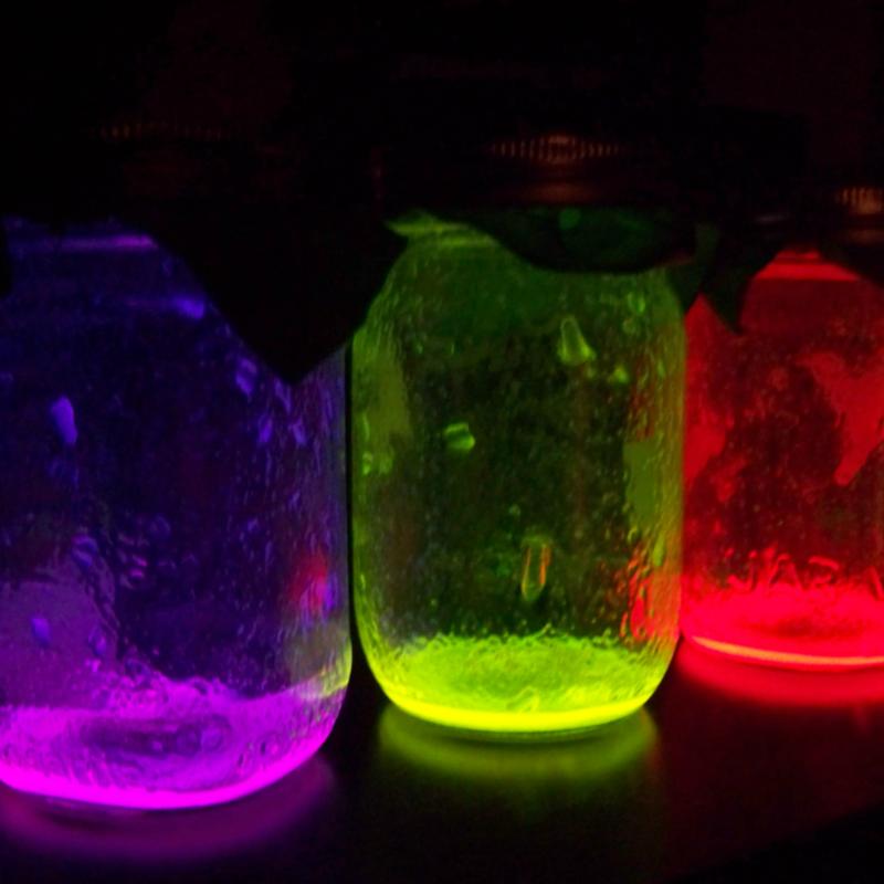 glowing-mason-jars