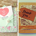 handmade-thank-you-cards