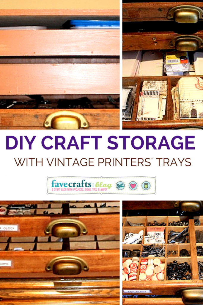 DIY-CRAFT-STORAGE-PRINTERS-TRAYS