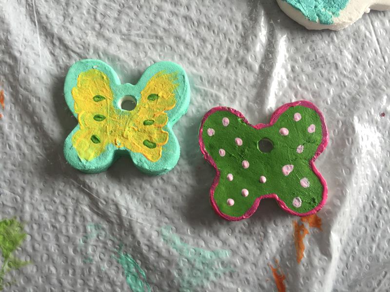 paintedbutterflies