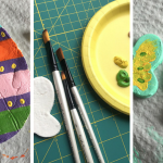 easter-arts-and-crafts-cover