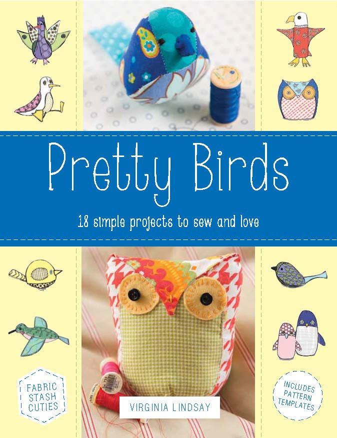 pretty-birds-book-cover